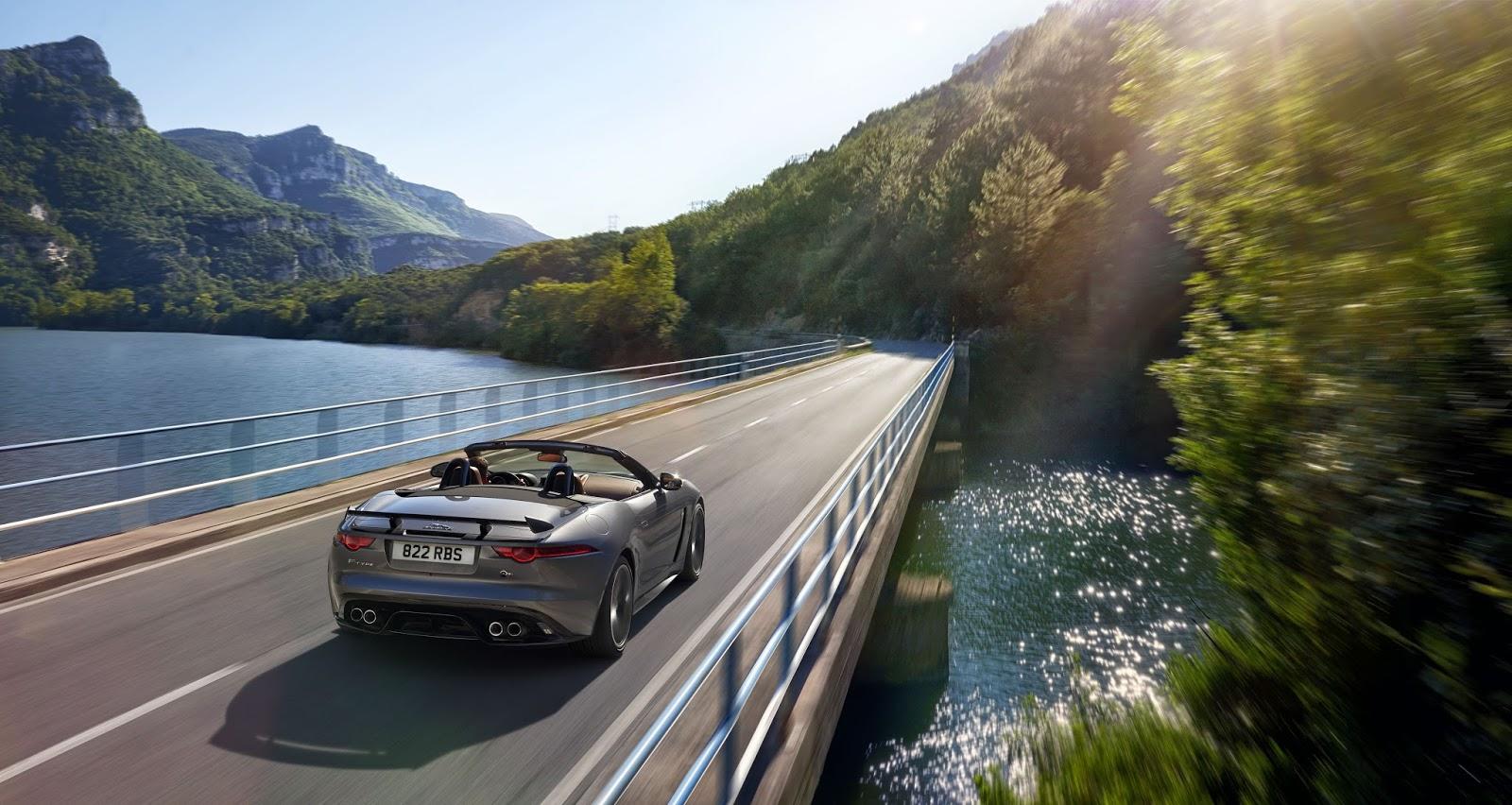 Được thiết kế theo hệ thống khí động học giúp xe ít cản gió hơn