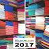 هده هي أهم الألون في موضة 2017 مع إجماع العديد من المصميمن العالميين