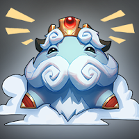 snowdown2018-poro-king.png