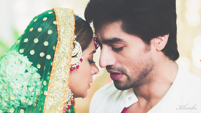 Colors Bepanah upcoming twists, Bepannaah serial latest news