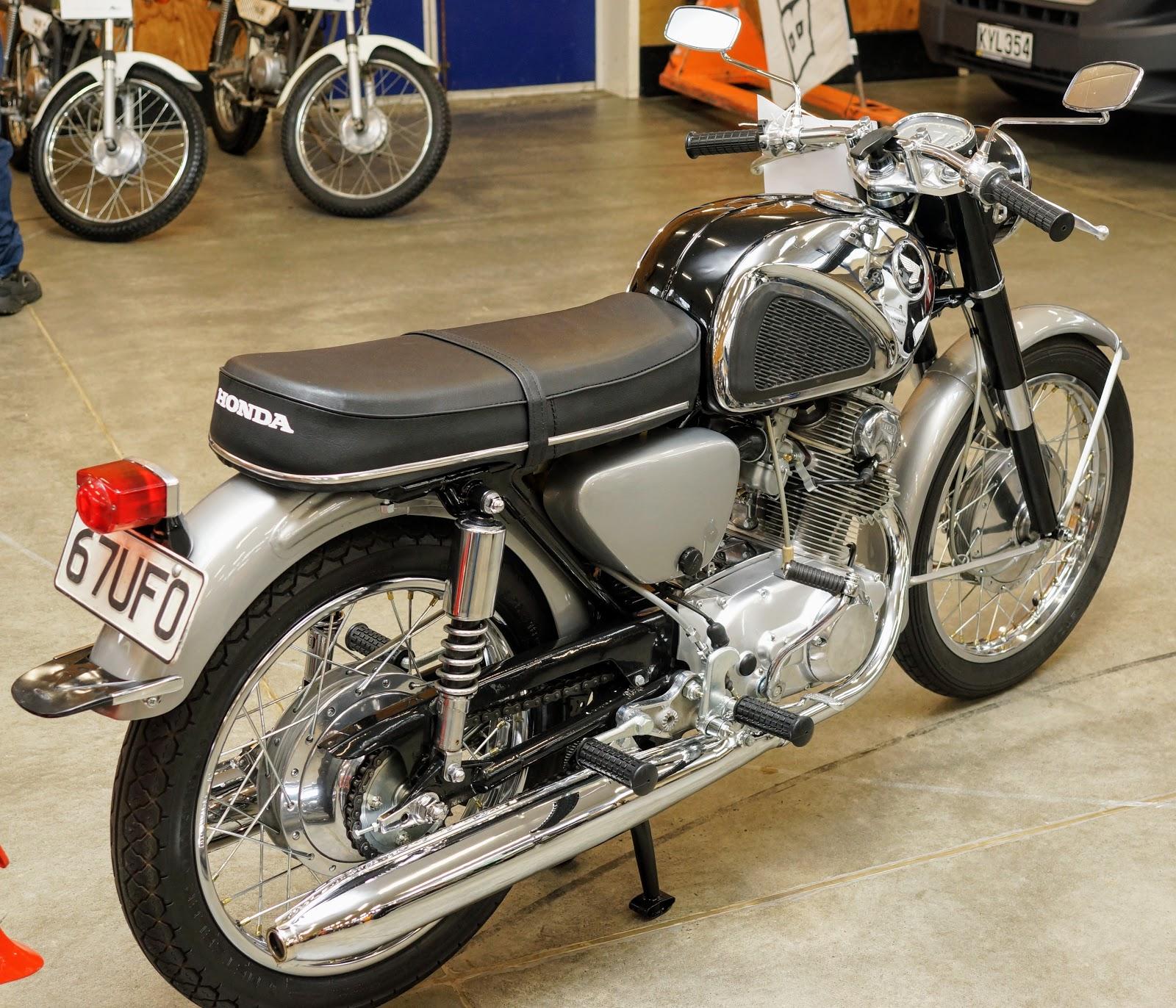 iinet albany vintage amp classic motorcycle club - HD1600×1372