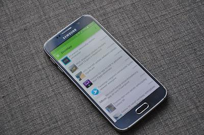 Gadget, Teknologi, Spek Samsung Galaxy S6, Daftar harga Galaxy S6, Spesifikasi lengkap Galaxy S6, Kamera galaxy S6, Jaringan yang ada di galaxy S6,
