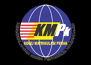 Kmpk Logo Vector