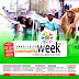 Ifako-Ijaiye Community Week 2017 (1st Edition) featuring Musical Concert, Football Competition & Many More