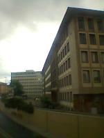 Architektur Geschichte Frankfurt
