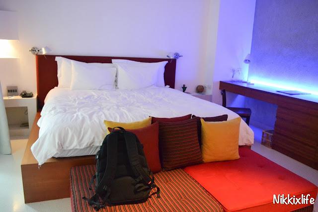 【泰國。華欣】住宿推介 Let's Sea Resort 五星級的享受 4