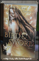 https://ruby-celtic-testet.blogspot.com/2017/11/bird-and-sword-von-amy-harmon.html