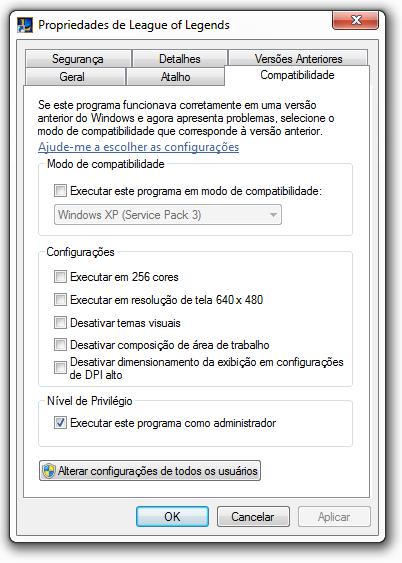 Microsoft visual c++ 2005 redistributable para que sirve