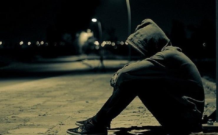 Aku_dan_Kehidupanku_yang_Lenyap