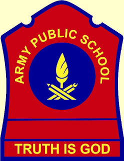 Army Public School Recruitment aps-csb.in Application Form