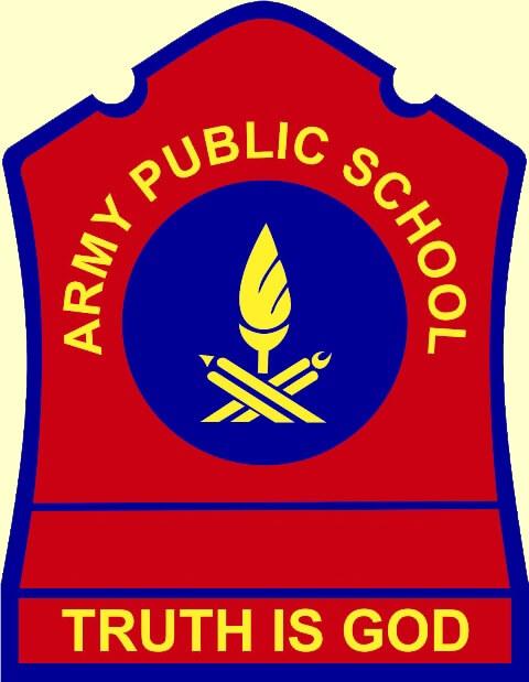 Army Public School Recruitment aps-csb.in Application Form