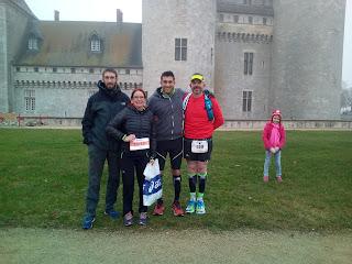 http://lafilleauxbasketsroses.blogspot.com/2016/12/cr-marathon-de-sully-en-relai-3.html