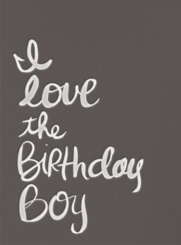 Happy Birthday My Love Quotes Poems Letters for Him Her