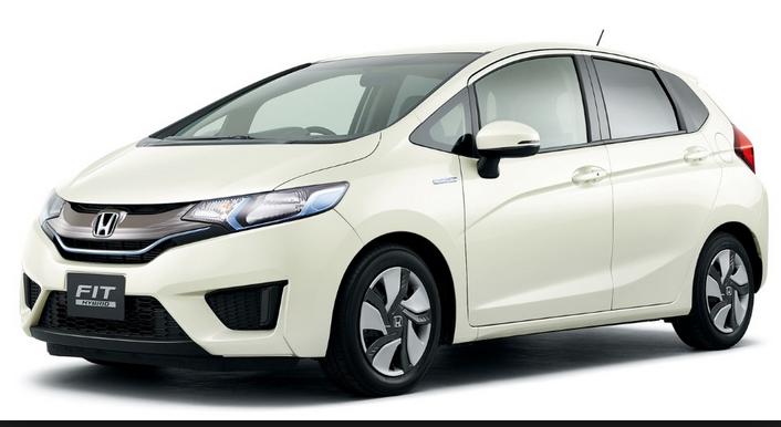 List Daftar Harga Mobil Honda Jazz Terbaru Edisi Februari