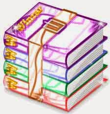 Download WinRAR v5.20 Gratis,shareware,full, laptop,software,