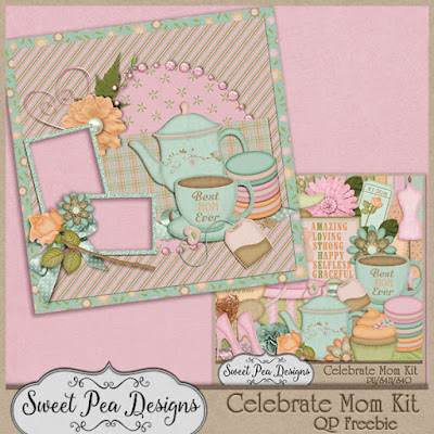 http://www.sweet-pea-designs.com/blog_freebies/SPD_Celebrate_Mom_QP.zip