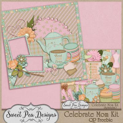 https://4.bp.blogspot.com/-c-LketeL2U8/Vy6kUcl4GxI/AAAAAAAAHHY/OWRbEWwwvMELKHVZouexlneDVwAuyEANQCLcB/s400/SPD_Celebrate_Mom_Kit.jpg
