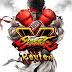 Street Fighter V – Review