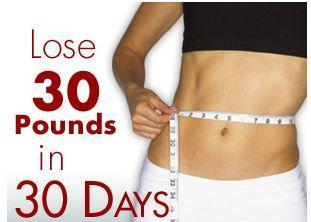 how fast should you lose weight  180 degree health