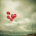 Σ' αγαπώ… αλλά θέλω να χωρίσουμε
