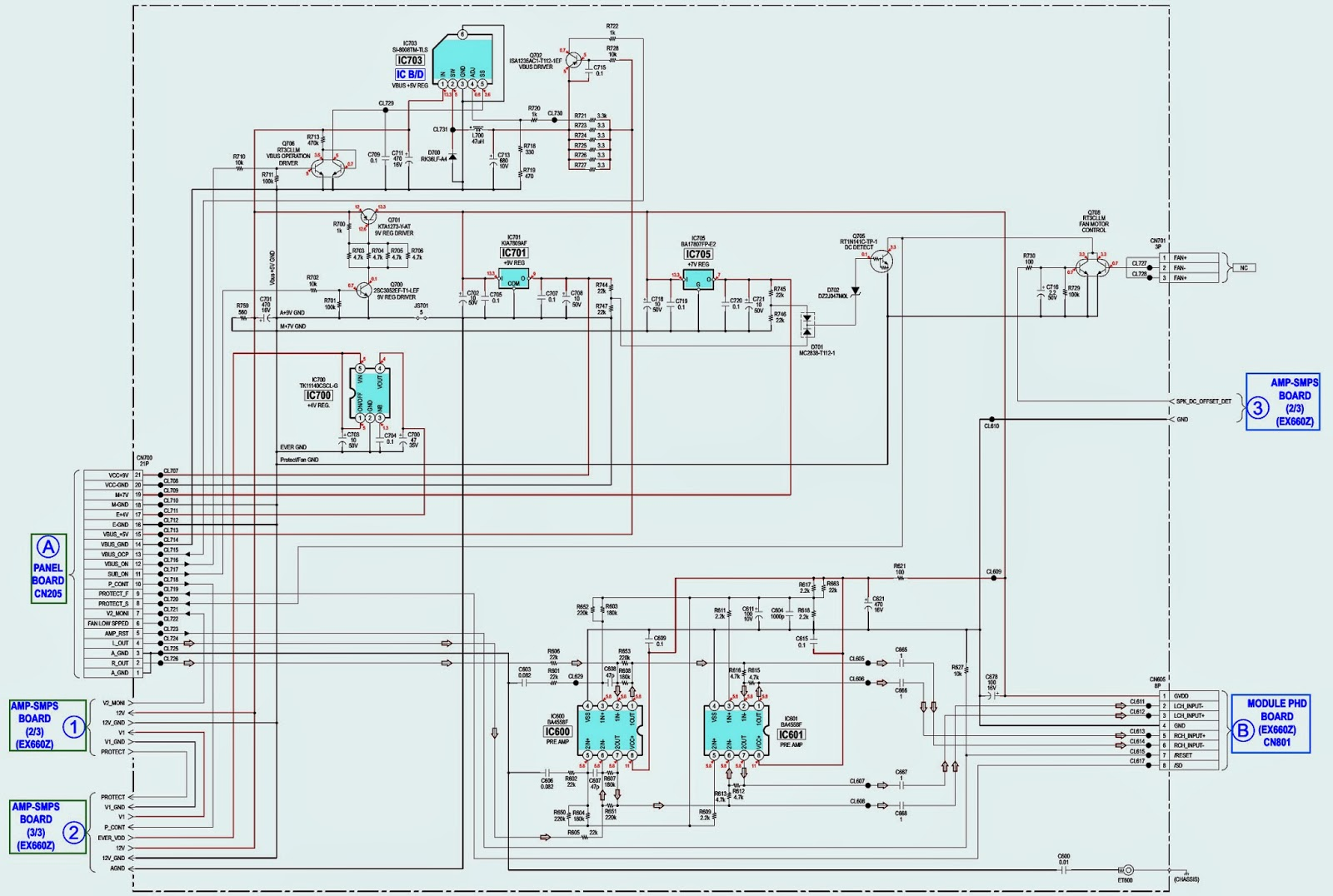 small resolution of ev eliminator wiring diagram wiring library rh 22 budoshop4you de ev battery boxes ev warrior wiring