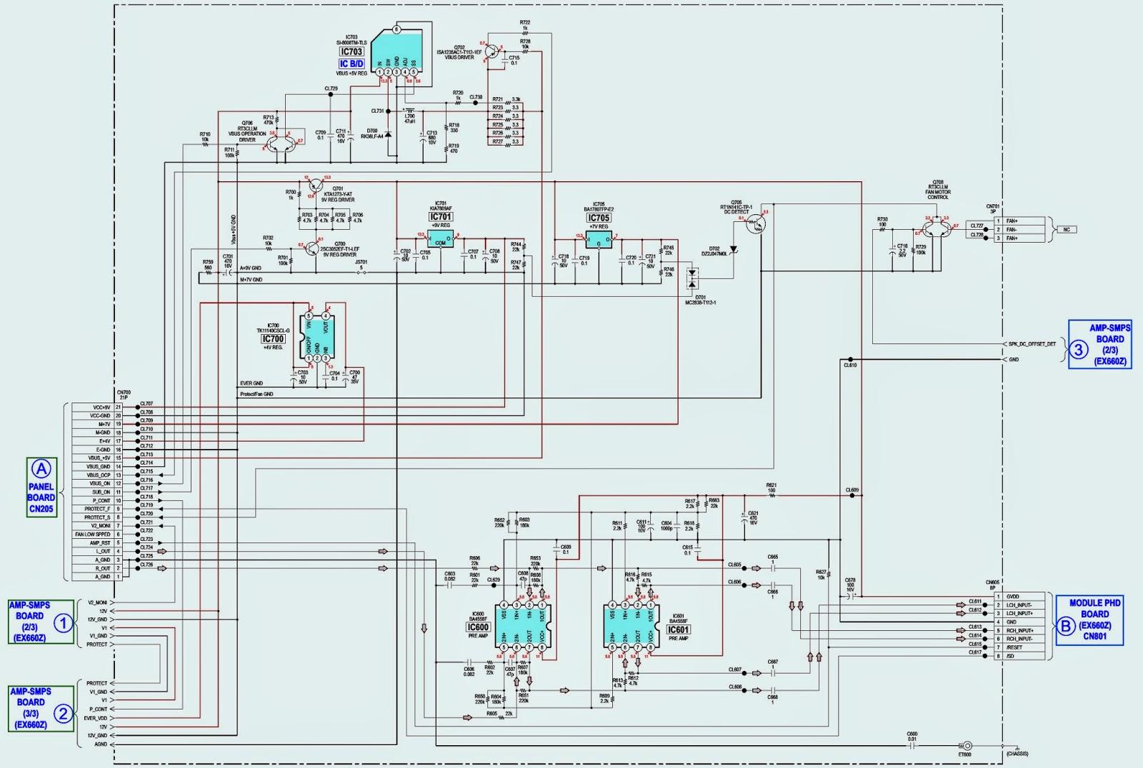 2016 f150 sony wiring diagram e39 engine taskmaster 5100 heater library