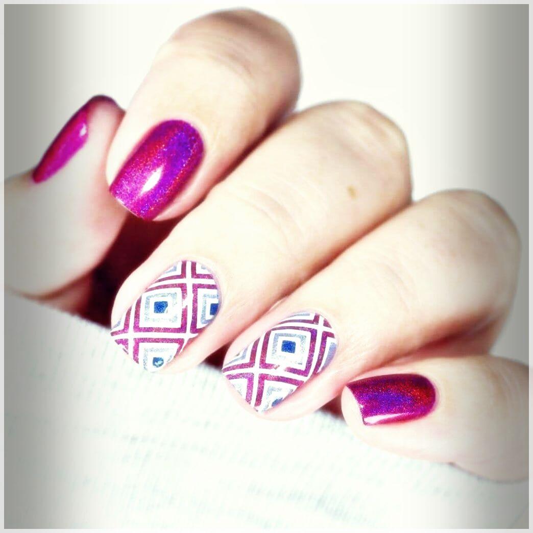 NailsMagazine-88854883739