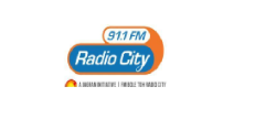 Radio City Freedom Award 4.0 gets a grand welcome in Delhi for its 4th Freedom Concert