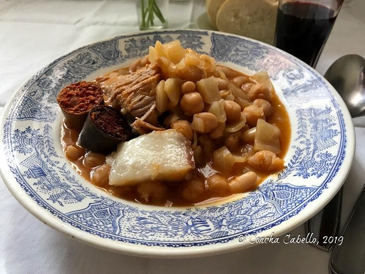 cocido-coles-plato