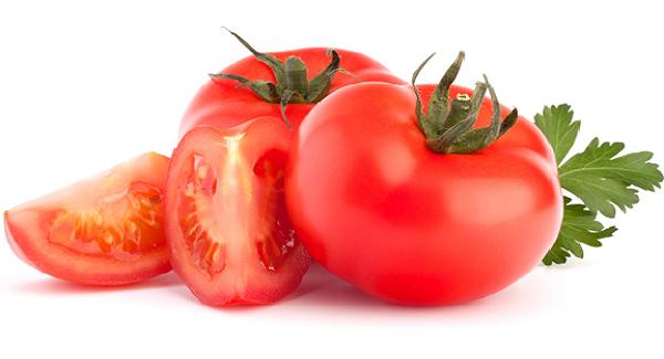 Buah Tomat Membantu Mempercepat Kehamilan