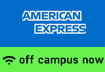 American Express Graduate Trainee Jobs