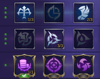 emblem argus mobile legends