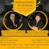 Participe da Mega Revisão de véspera para o concurso da Prefeitura de Campo Maior