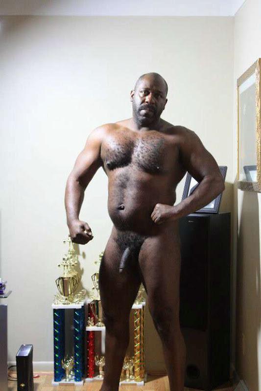 Big bull testicles sex xxx gays dicks deep