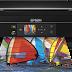 Epson XP 305 Treiber für MAC und Windows 10/8.1/8/7/XP/Vista