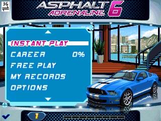 Download game balap mobil untuk hp nokia x2