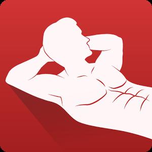 Download Aplikasi .apk