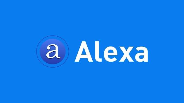 Cara Meningkatkan Rangking Blog di Alexa