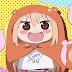 IS #122: Maeda-sama se apresentando...!!!!!