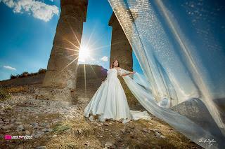 düğün fotoğrafları -2