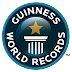 Some Facts About Guinness Book of World Records