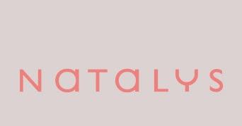 Toc Ou Mastoc Site Natalys Service Et Sav Catastrophique