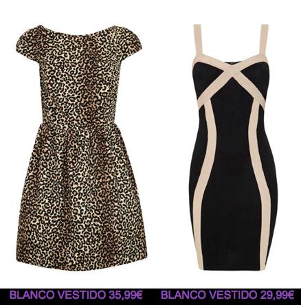 b57f9f5e93 vestidos-de-fiesta-de-blanco-navidad-2013-2014 vestidos tienda blanco fiesta