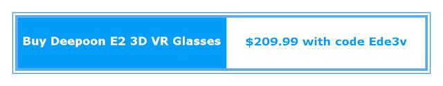 Buy Deepoon E2 3D VR Glasses here