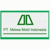 kota Jobs Depok 2017 PT Meiwa CETAKAN INDONESIA