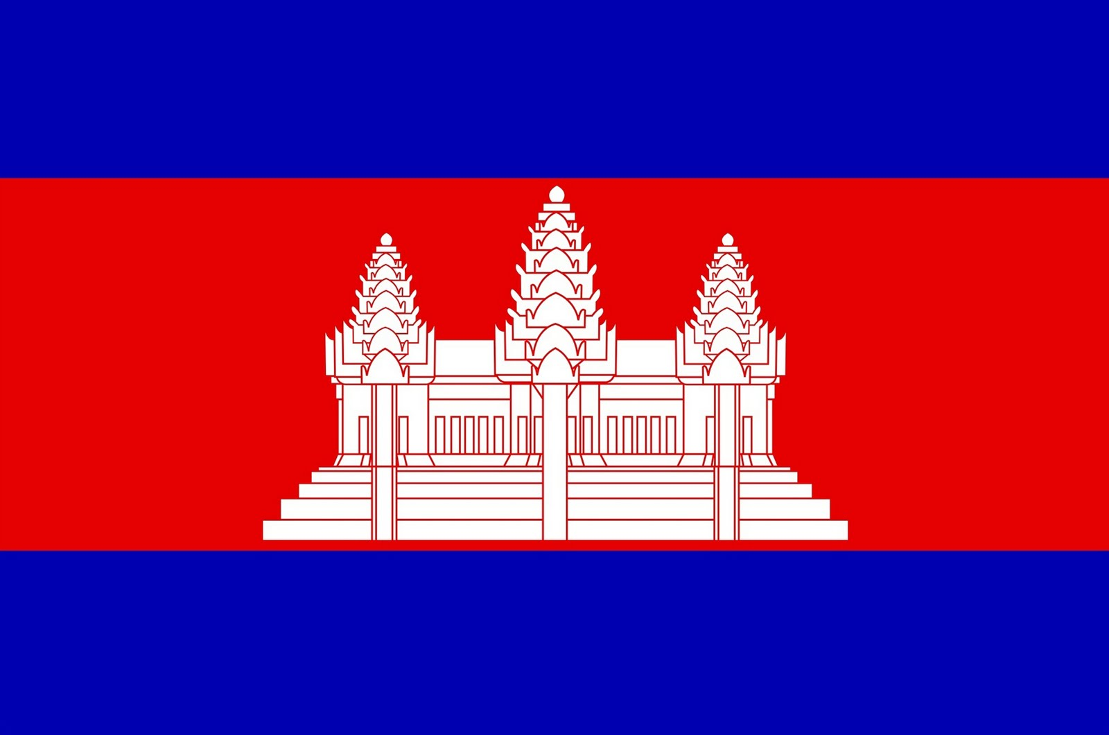 filename cambodia flag jpg