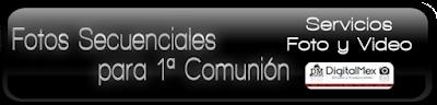 Fotos-secuenciales-Video-y-Cuadros-para-Primera-Comunion-en-Toluca-Zinacantepec-DF-y-Cdmx-y-Ciudad-de-Mexico