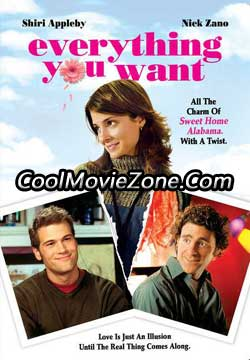 Everything You Want (2005)