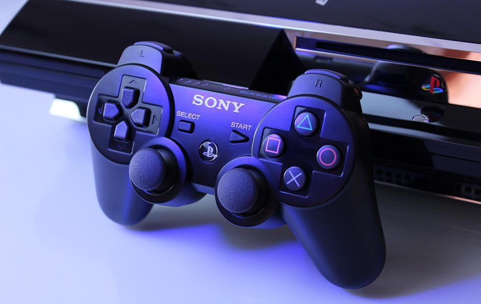 YLOD PS3 : Penyebab dan cara ampuh memperbaikinya