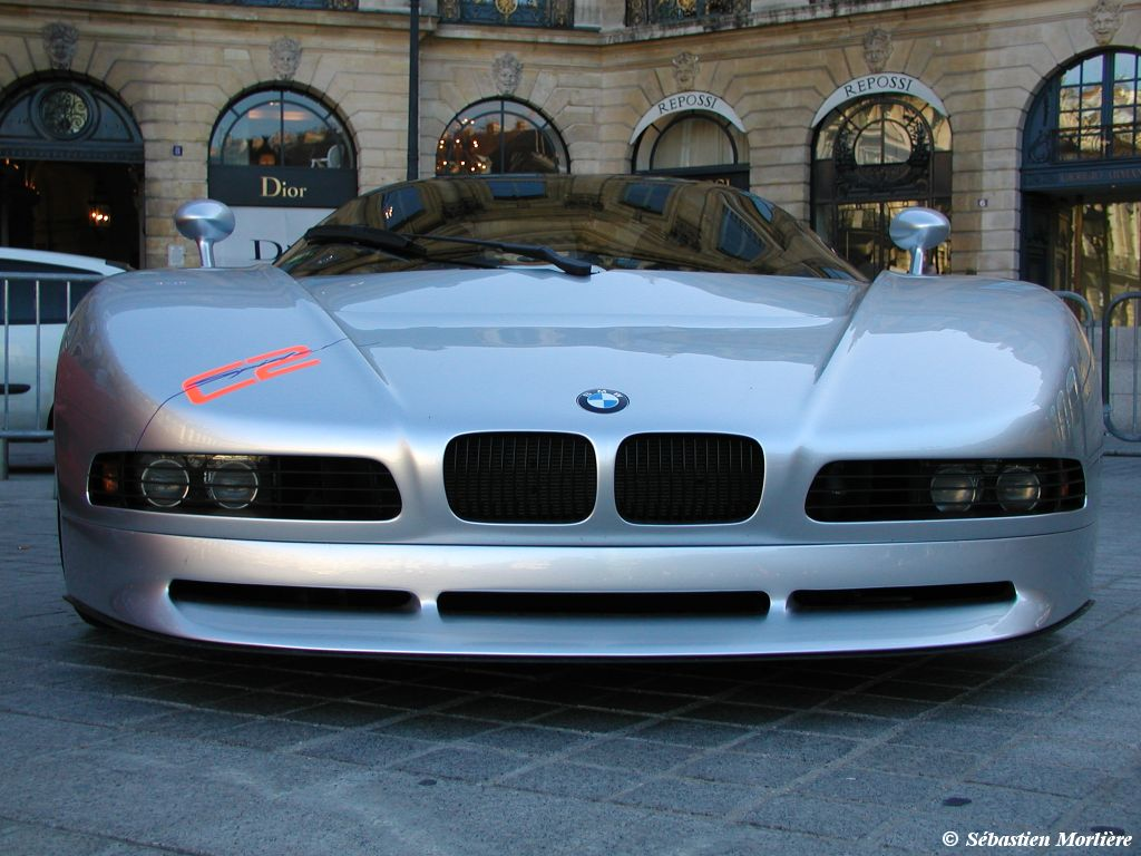 The Best Cars In The World Bmw Images Cars Nazca C2